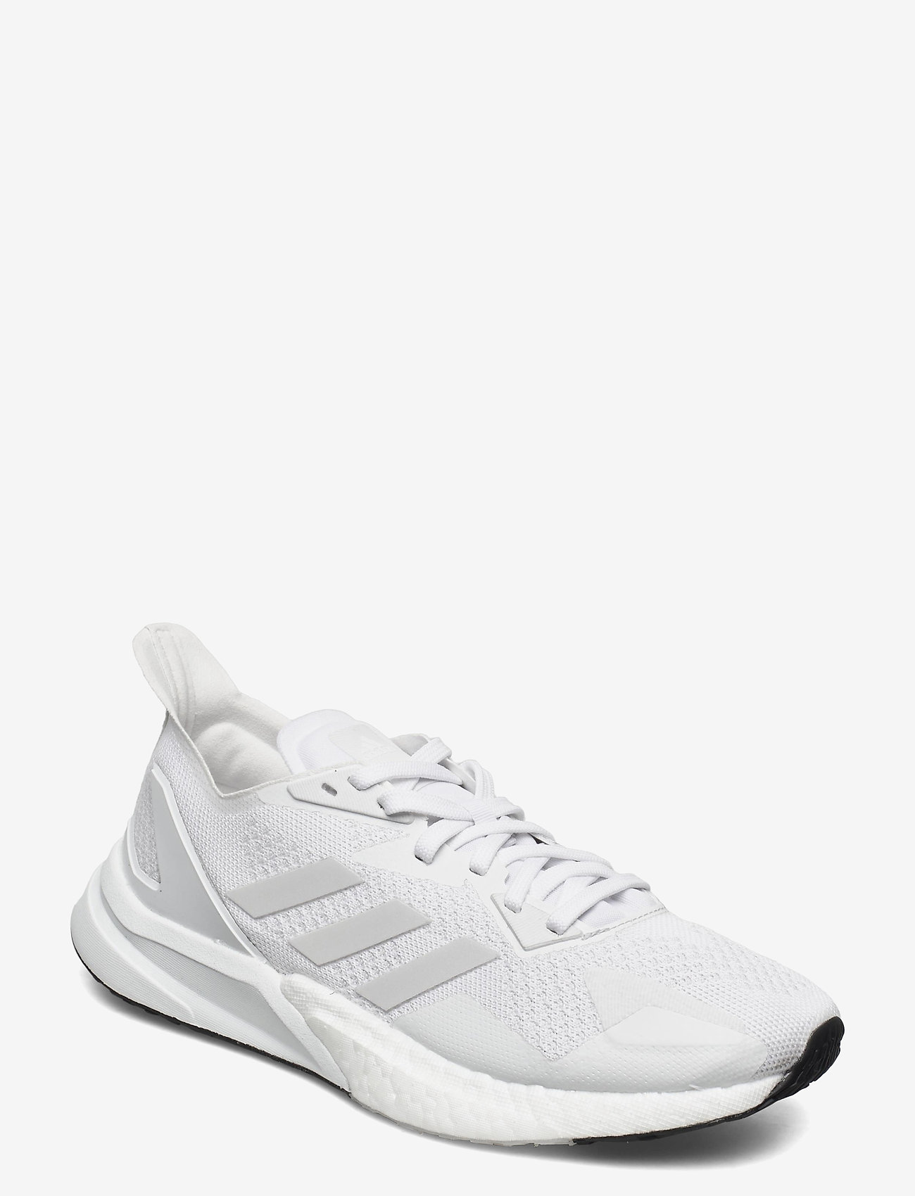 adidas Performance - x9000L3 W - loopschoenen - ftwwht/crywht/dshgry - 0