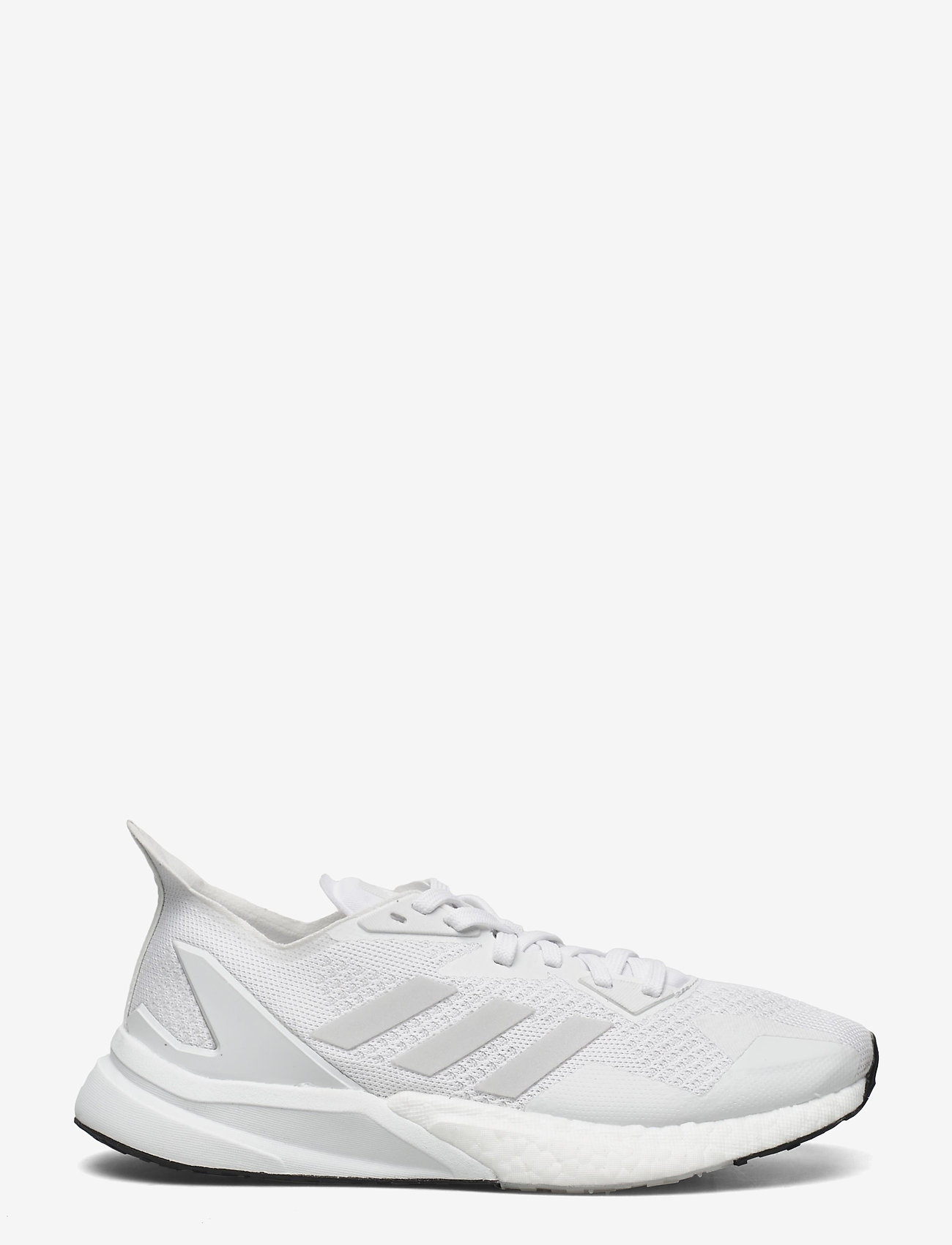 adidas Performance - x9000L3 W - loopschoenen - ftwwht/crywht/dshgry - 1