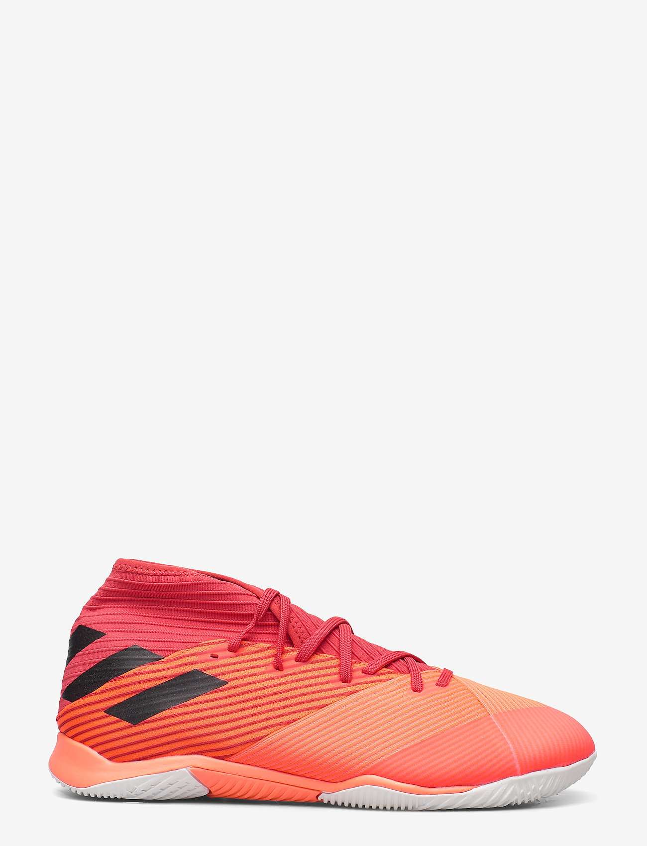 adidas Performance - NEMEZIZ 19.3 IN - fodboldsko - sigcor/cblack/glored - 1