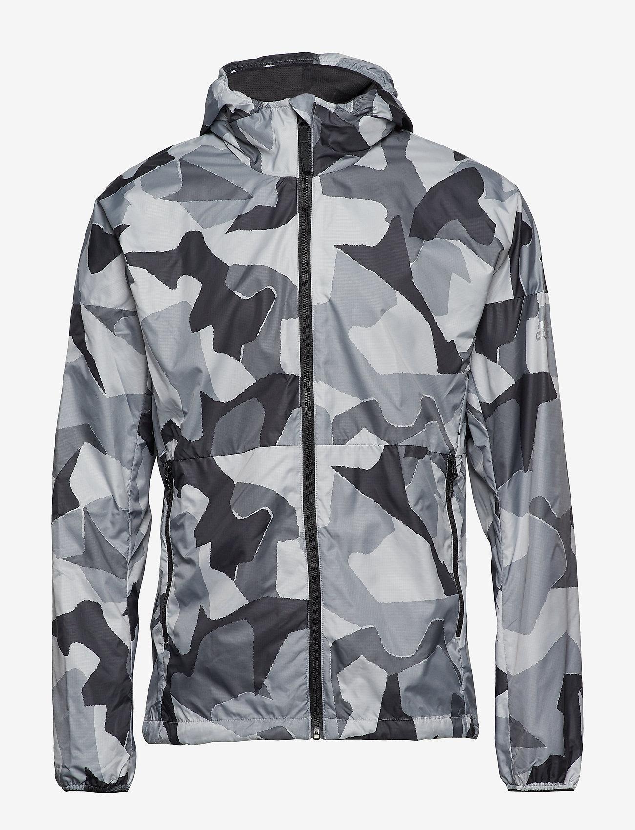 adidas Core 18 Rain Jacket Jacke (CV3695)
