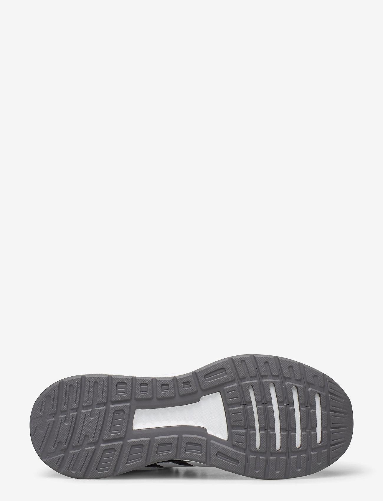 Runfalcon (Cblack/ftwwht/grethr) - adidas Performance 8jOqLh