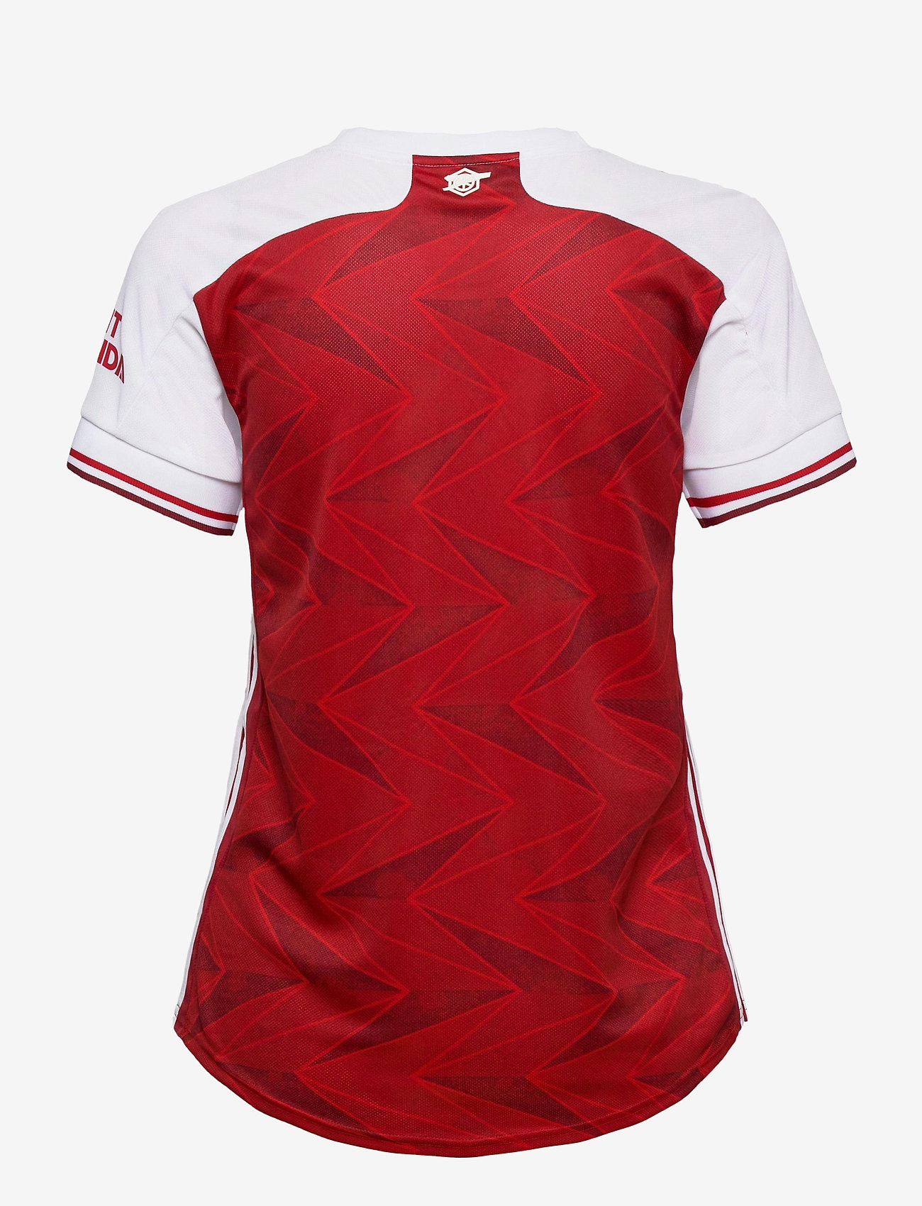 adidas Performance - Arsenal Women's Home Jersey - football shirts - actmar/white - 1