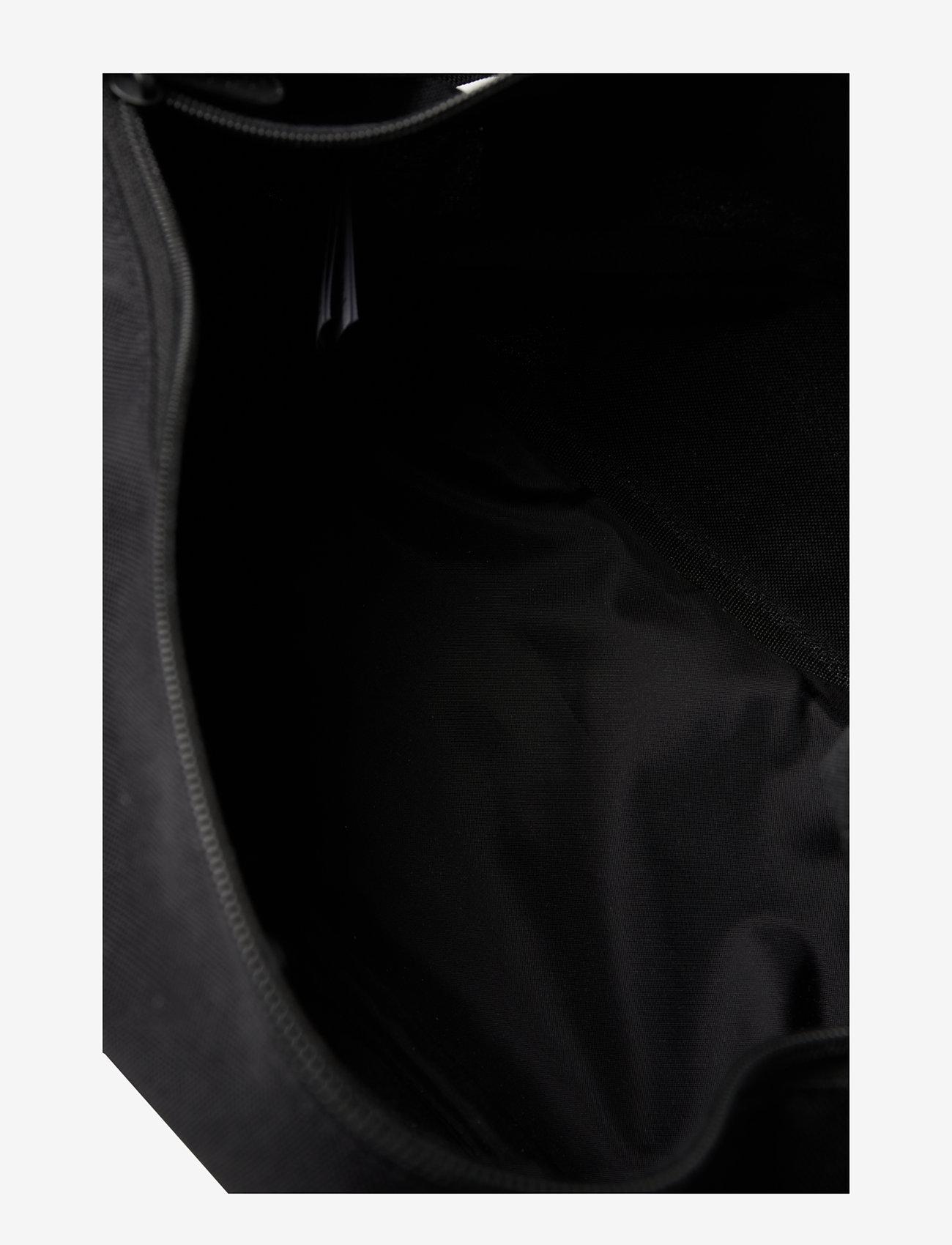Lin Duffle Xs (Black/black/white) (17.95 €) - adidas Performance 8ZUBp