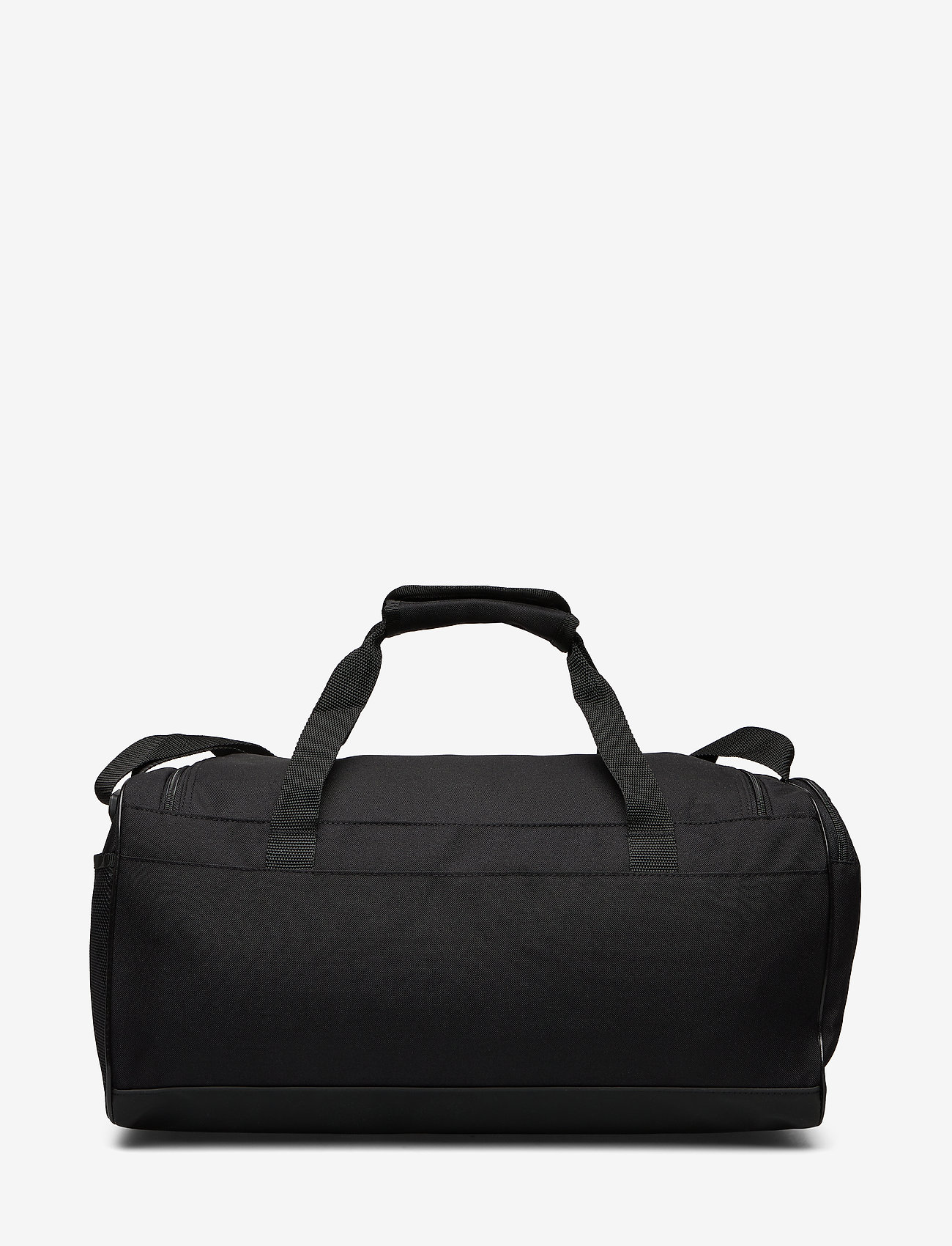adidas Performance - LIN DUFFLE S - trainingstaschen - black/black/white - 1