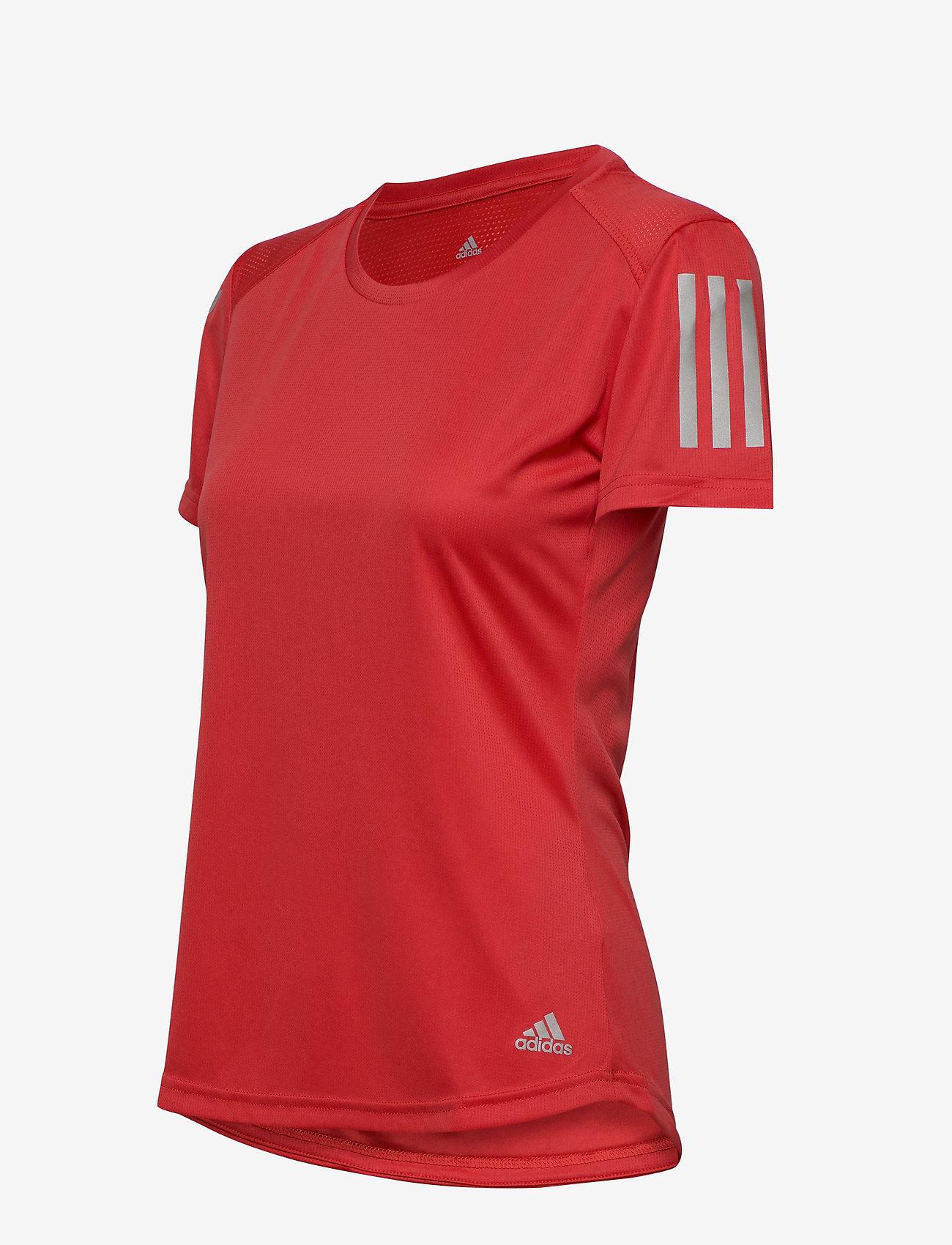 Own The Run Tee (Glored) (209.30 kr) - adidas Performance