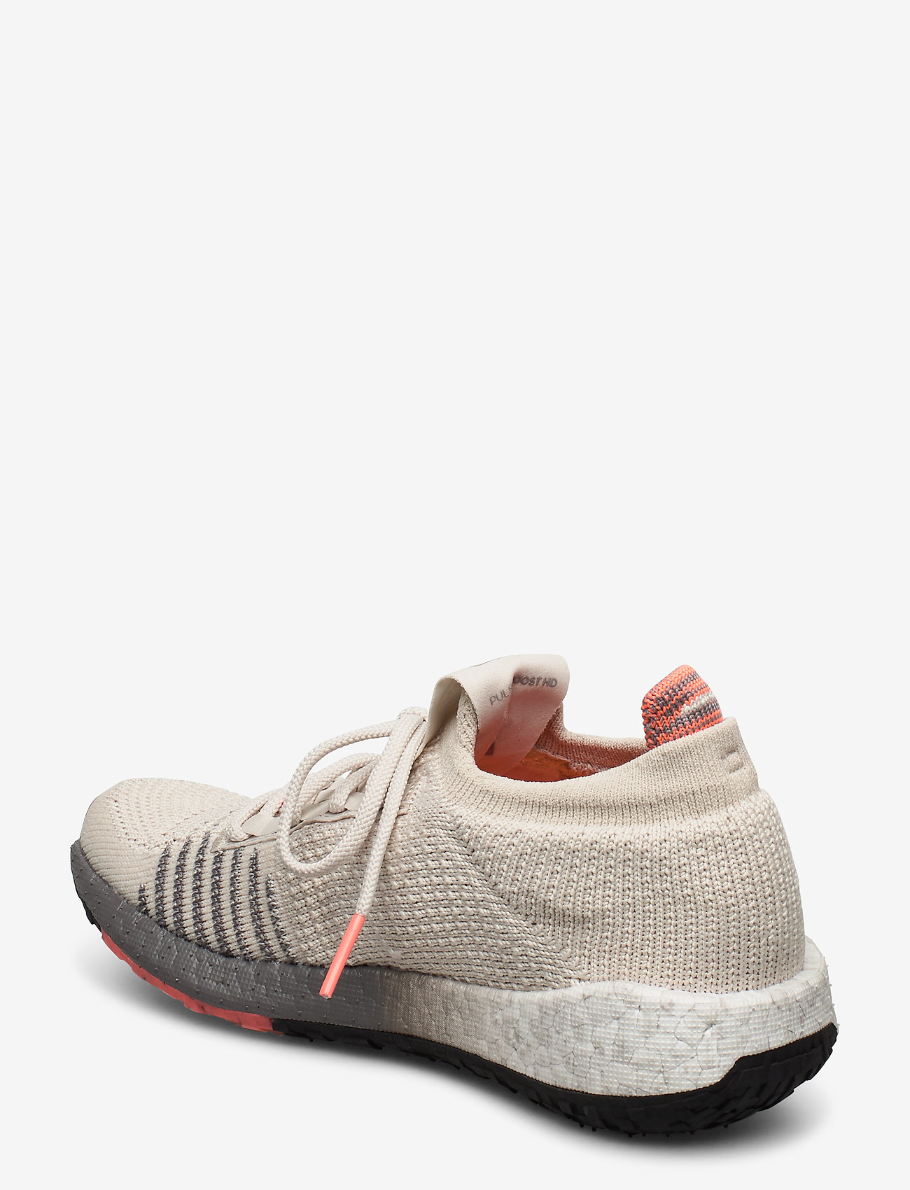 Pulseboost Hd W (Alumin/cwhite/sigcor) (714.35 kr) - adidas Performance
