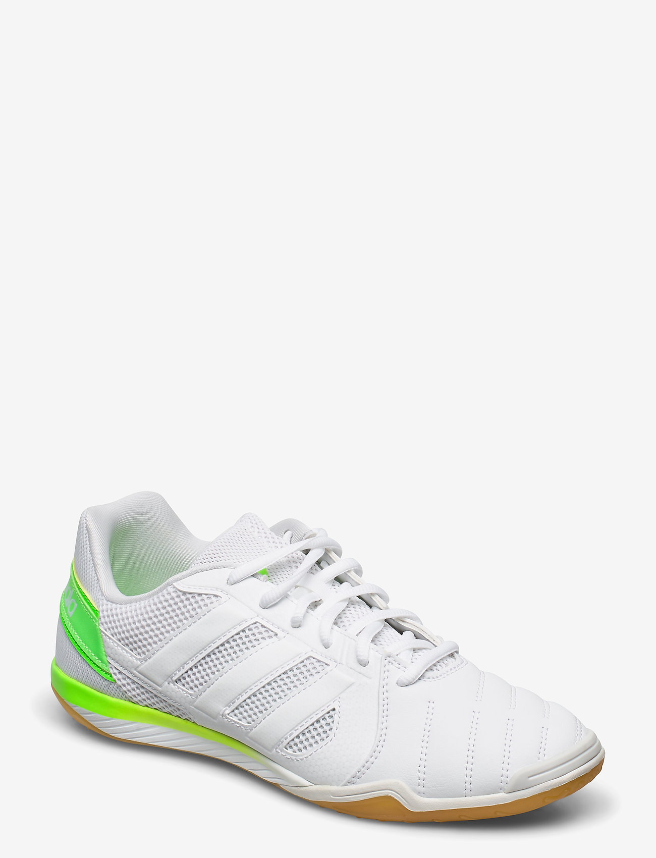 adidas Performance - Top Sala Boots - fodboldsko - ftwwht/ftwwht/siggnr - 0