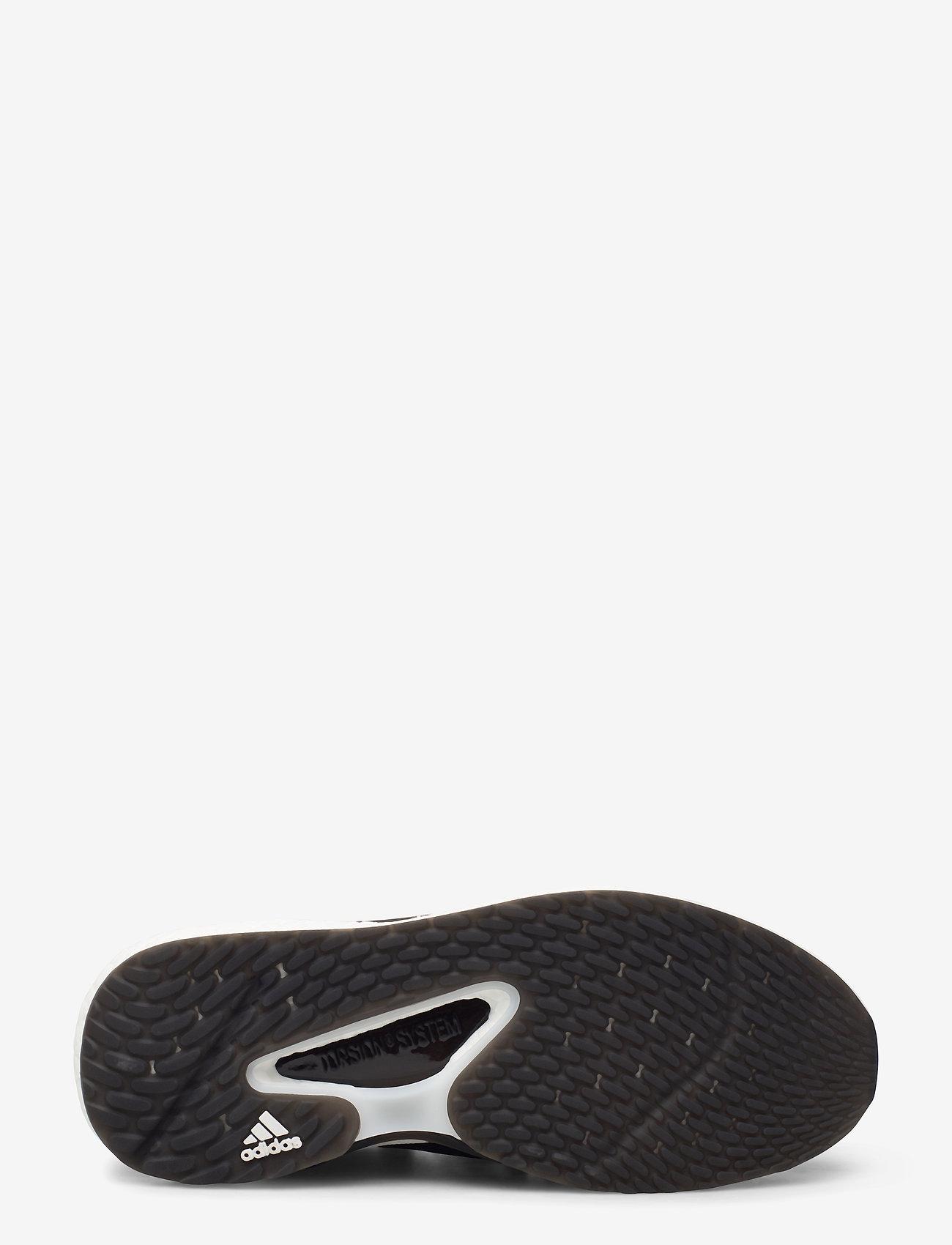 Alphatorsion Boost M (Cblack/cblack/ftwwht) (90.97 €) - adidas Performance sPGbq