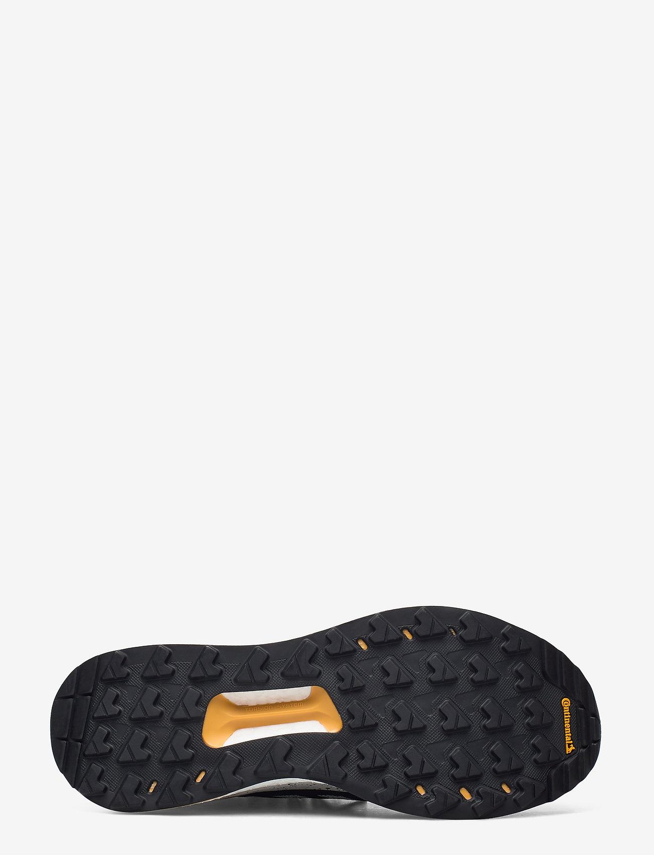 adidas Performance - Terrex Free Hiker Blue Hiking - chaussures de randonnée - legear/gretwo/sigcya - 4