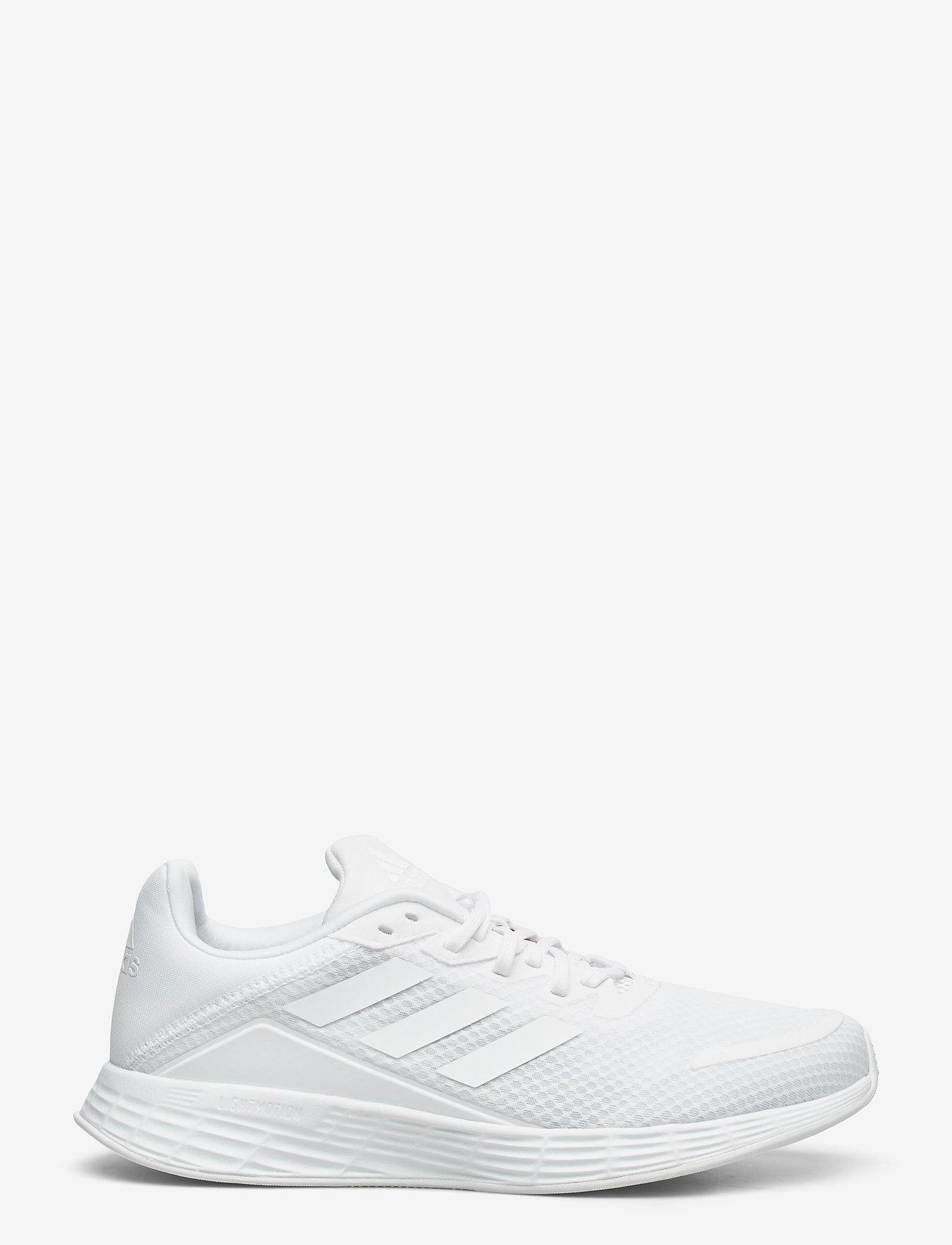 adidas Performance - Duramo SL - löbesko - ftwwht/ftwwht/gretwo - 1