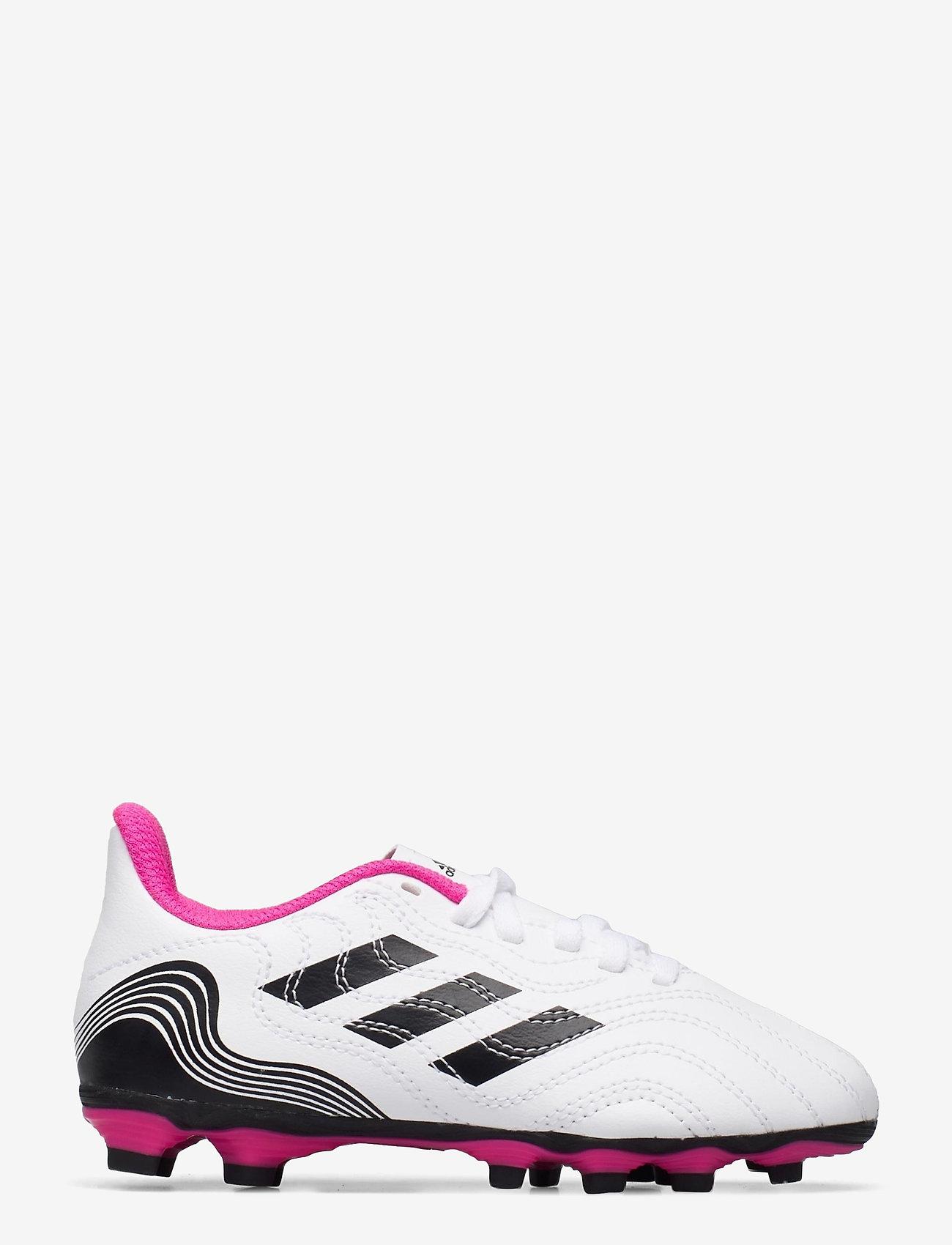 Copa Sense.4 Flexible Ground Boots