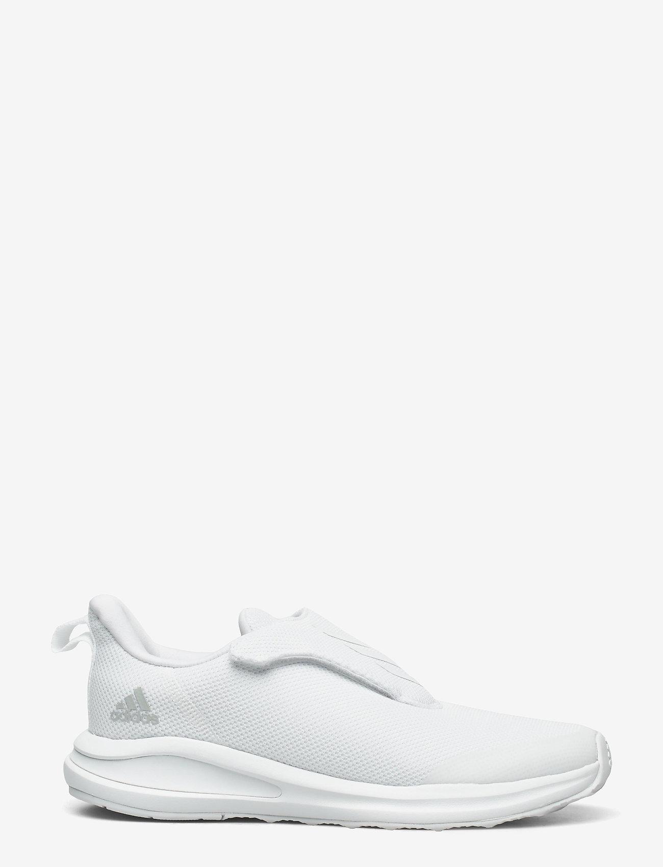 adidas Performance - FortaRun AC K - schuhe - ftwwht/ftwwht/gretwo - 1