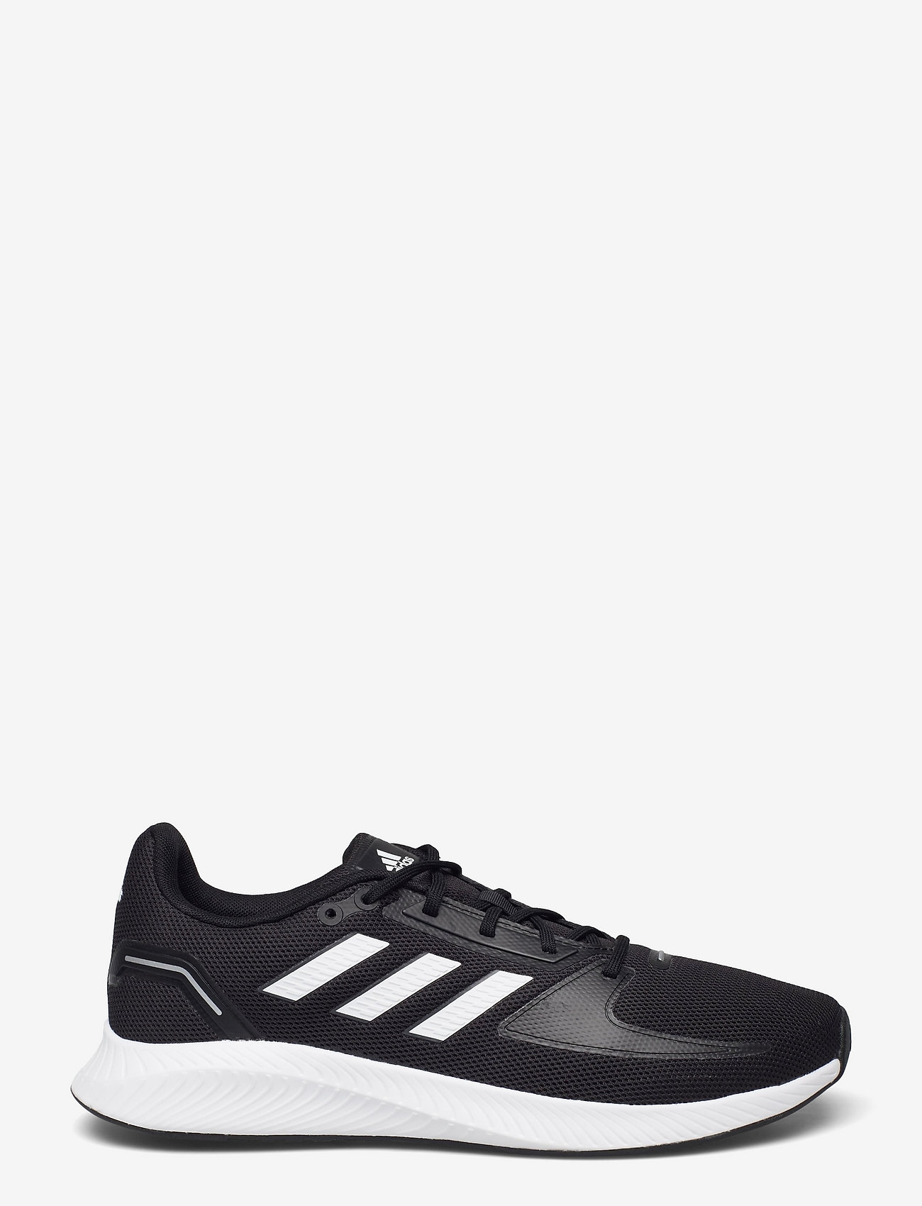 adidas Performance - Run Falcon 2.0 - löbesko - cblack/ftwwht/gresix - 1
