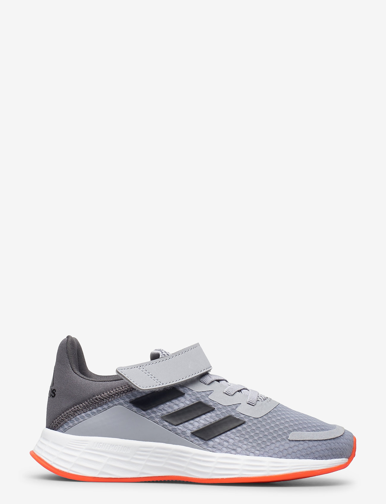 adidas Performance - DURAMO SL C - schuhe - halsil/irides/solred - 1