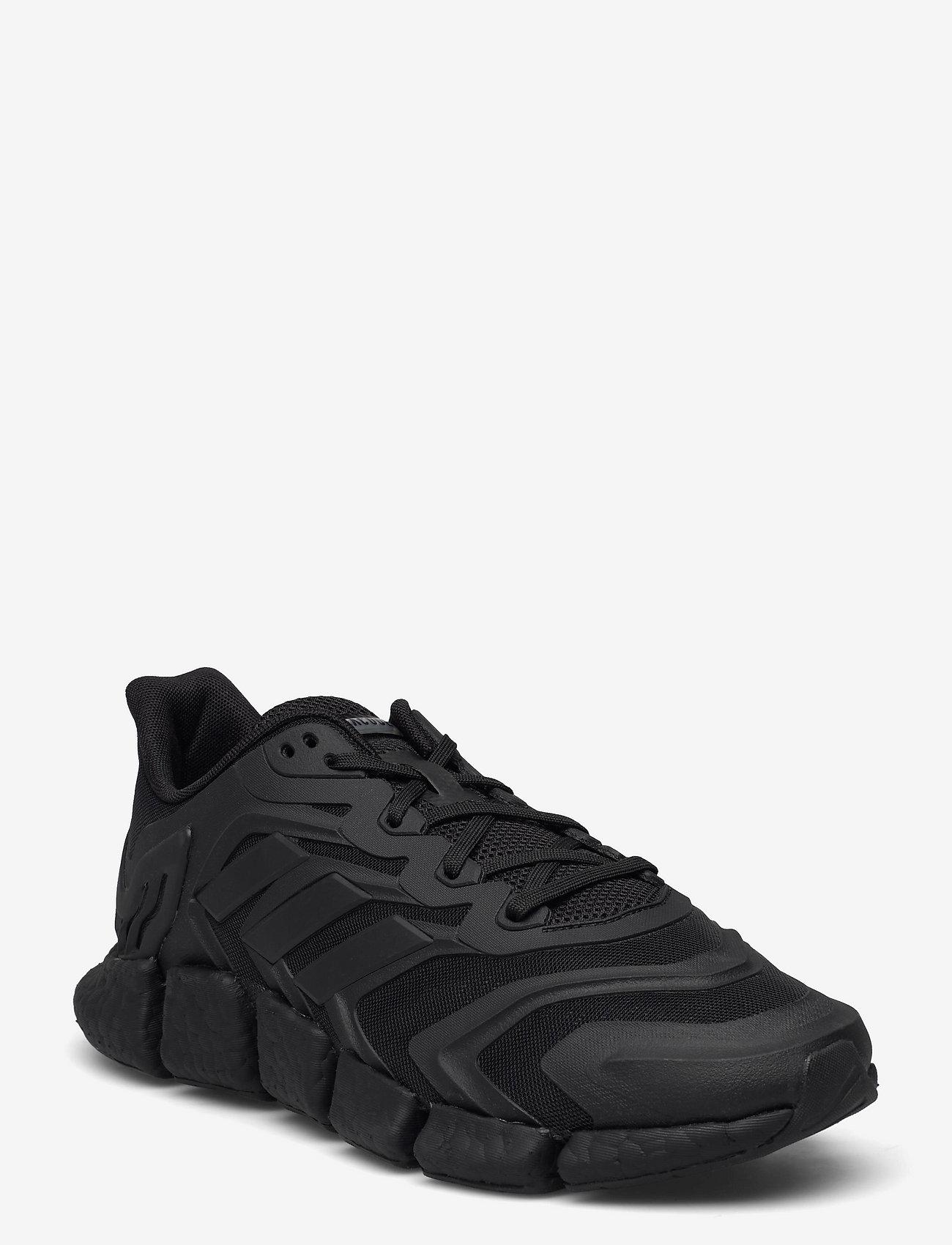 adidas Performance - Climacool Vento - running shoes - cblack/cblack/cblack - 0
