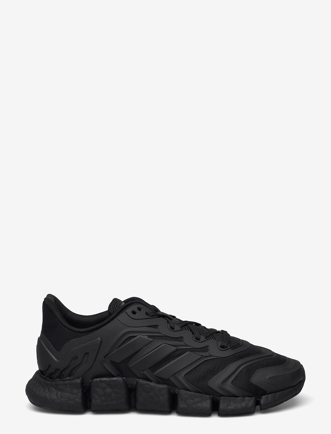 adidas Performance - Climacool Vento - running shoes - cblack/cblack/cblack - 1