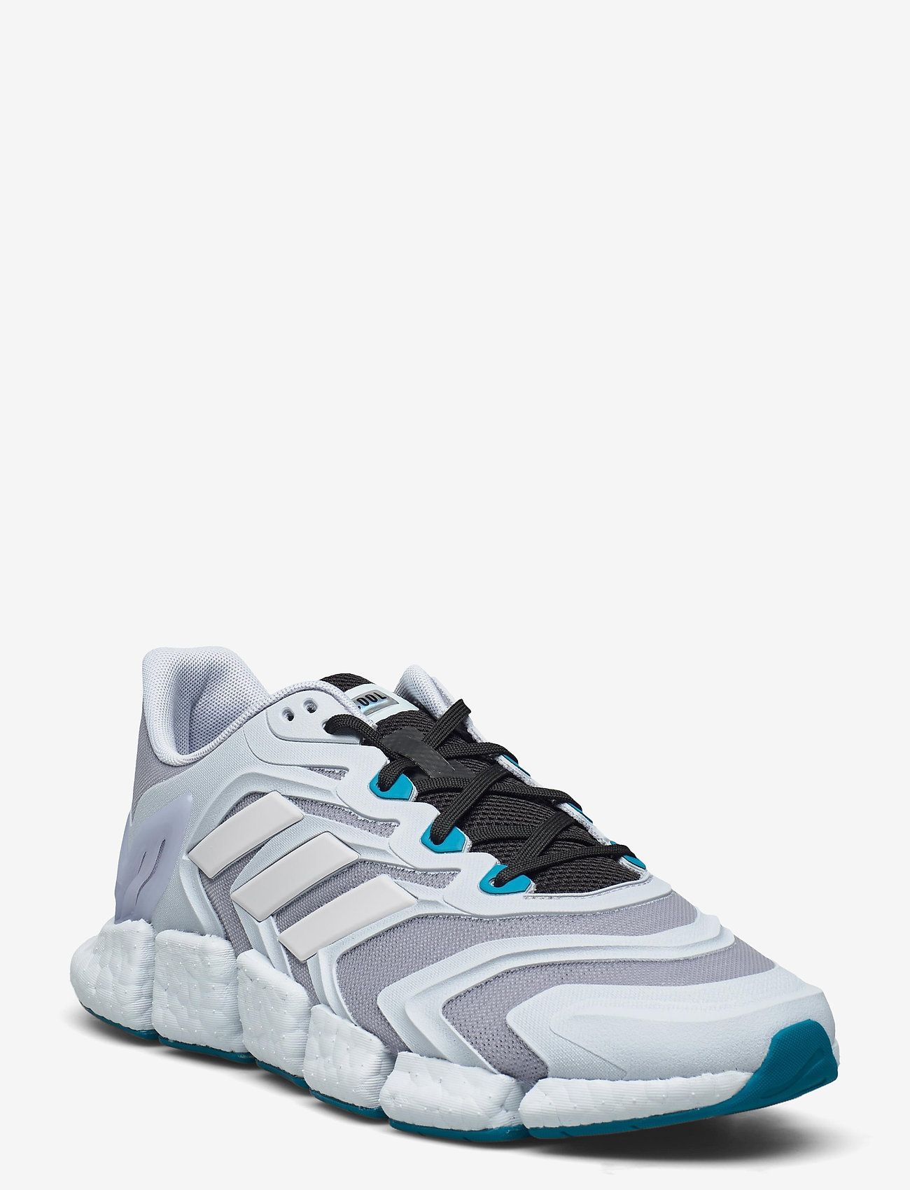 adidas Performance - Climacool Vento Heat.RDY - running shoes - halblu/dshgry/cblack - 0