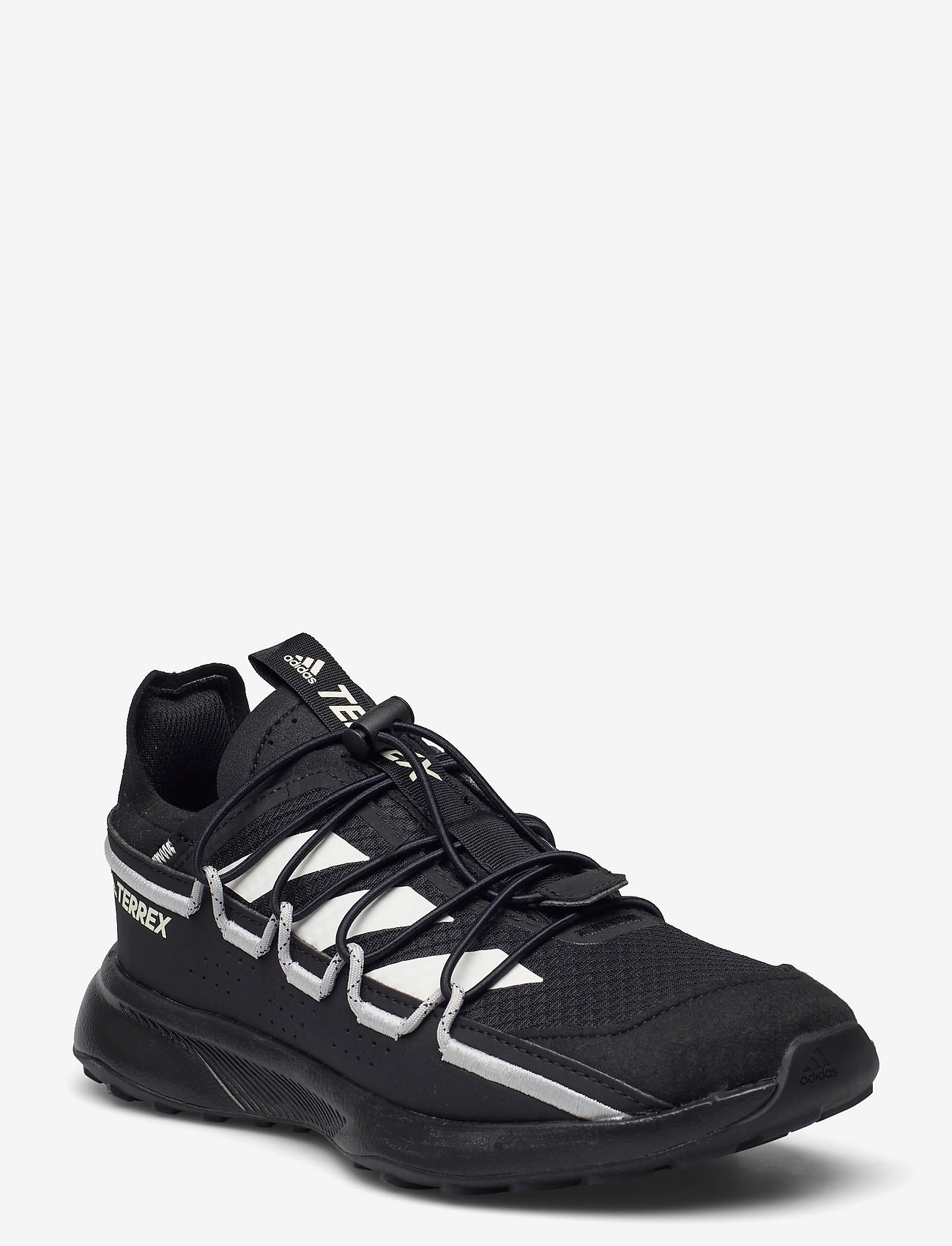 adidas Performance - Terrex Voyager 21 Travel - running shoes - cblack/cwhite/gretwo - 0