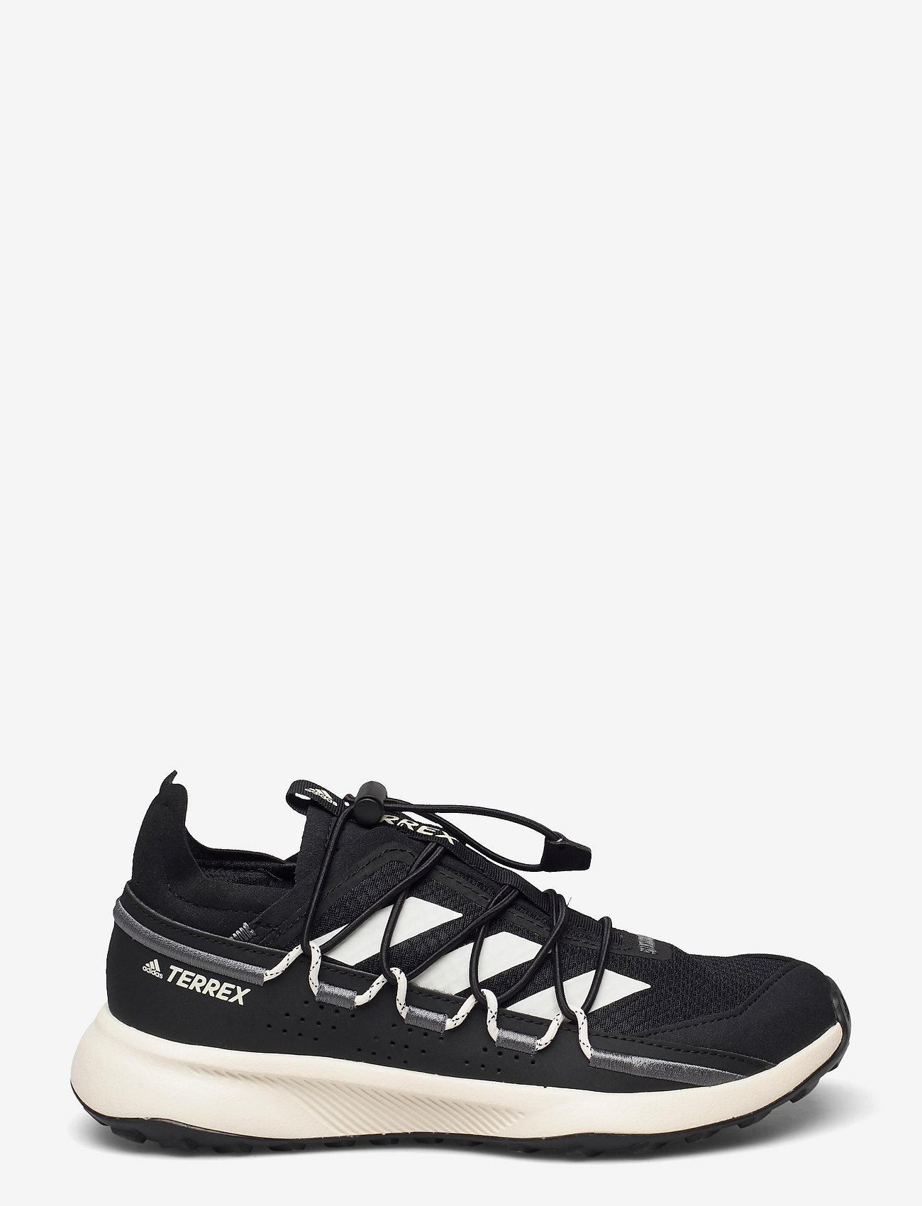 adidas Performance - Terrex Voyager 21 Travel  W - running shoes - cblack/cwhite/grefiv - 1