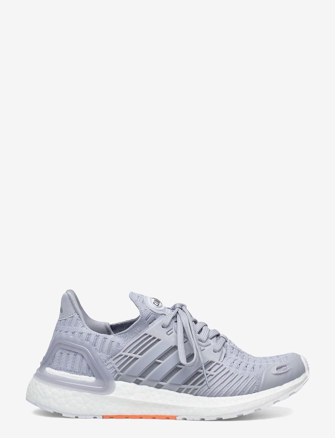 adidas Performance - ULTRABOOST CC_1 DNA - löbesko - halsil/halsil/scrora - 1