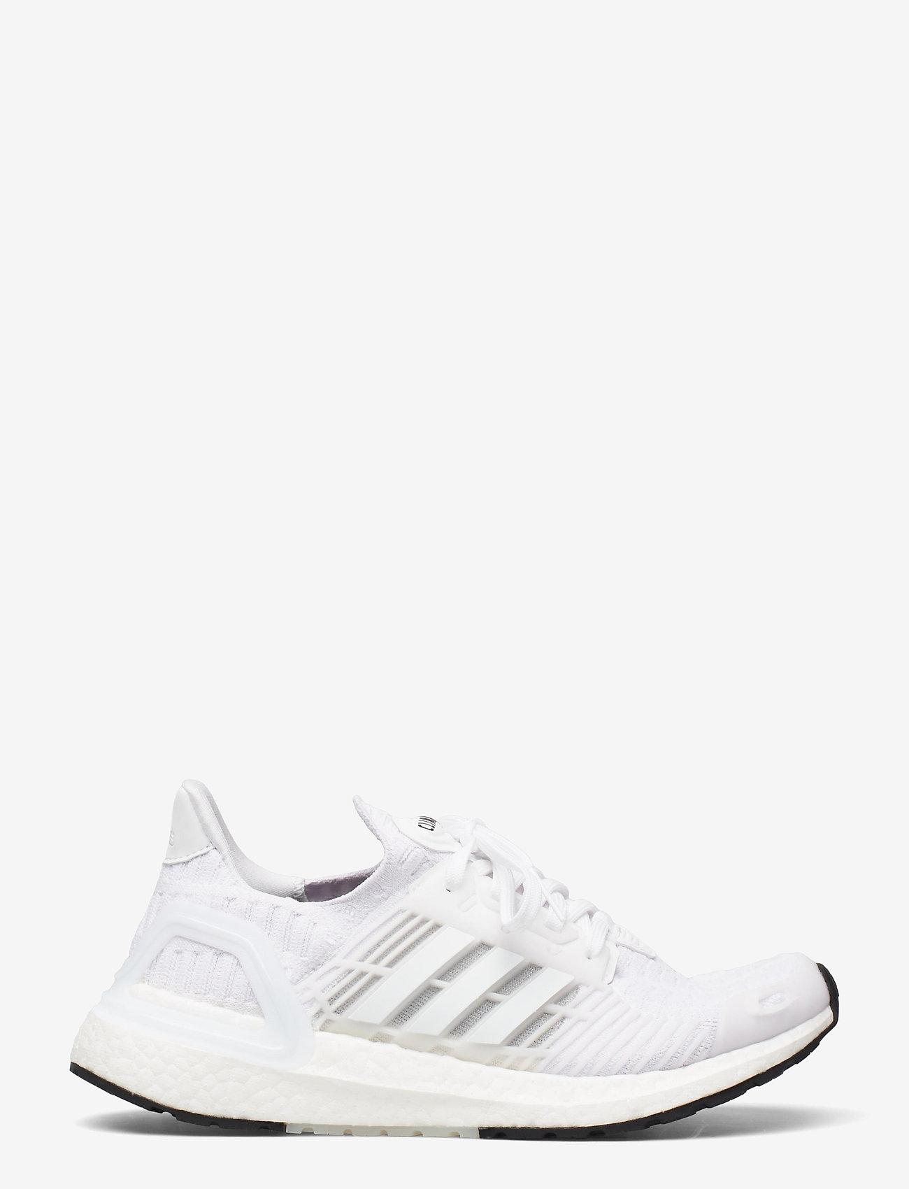 adidas Performance - ULTRABOOST CC_1 DNA - löbesko - ftwwht/ftwwht/cblack - 1
