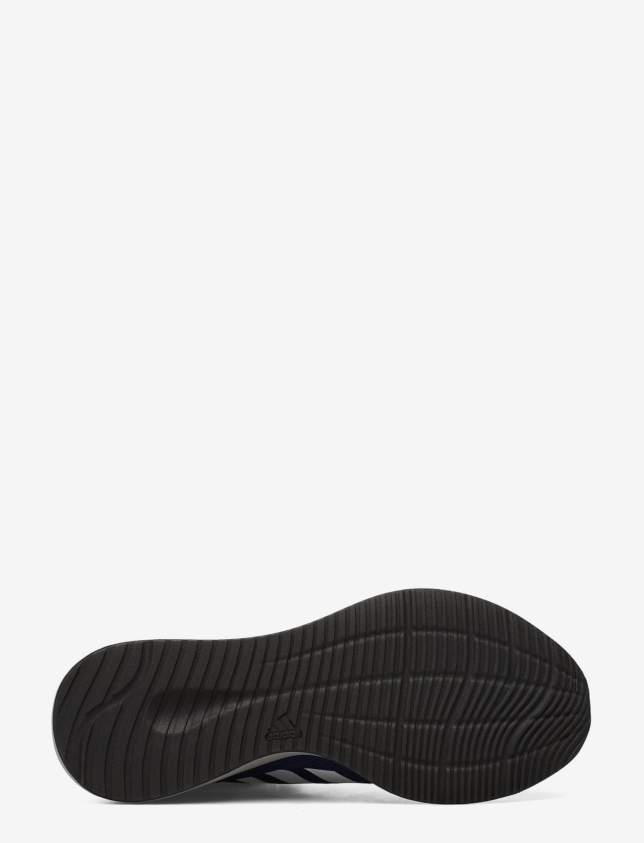 Edge Flex M (Conavy/ftwwht/grethr) - adidas Performance 2S02mg