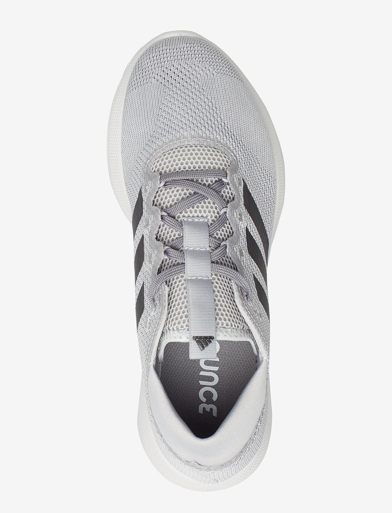 Edge Flex M (Gretwo/trgrme/grethr) - adidas Performance