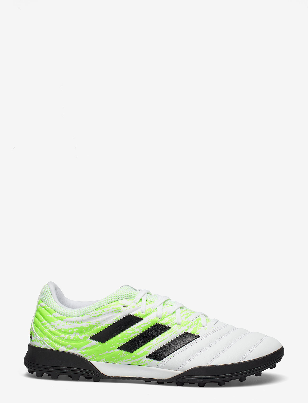 Adidas Performance Copa 20.3 Tf - Chaussures Sport