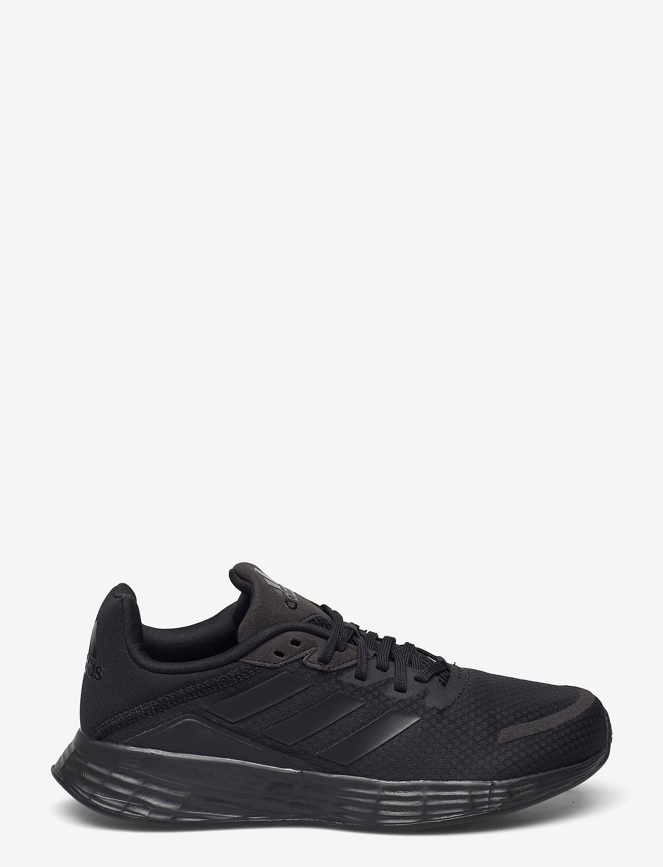 adidas Performance - Duramo SL - löbesko - cblack/cblack/ftwwht - 1
