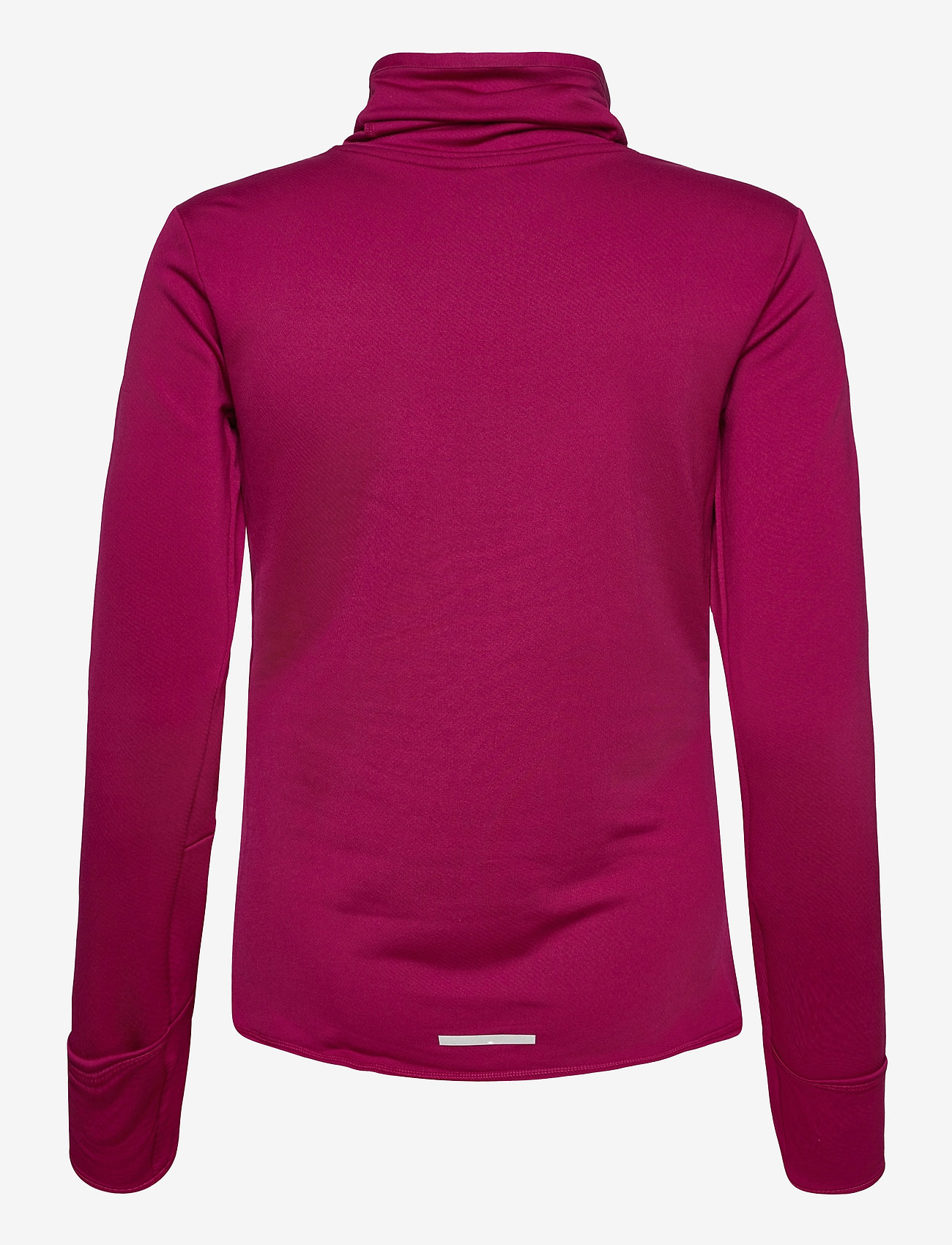 adidas Performance - Cold.RDY Cover-Up W - sweatshirts - powber - 1