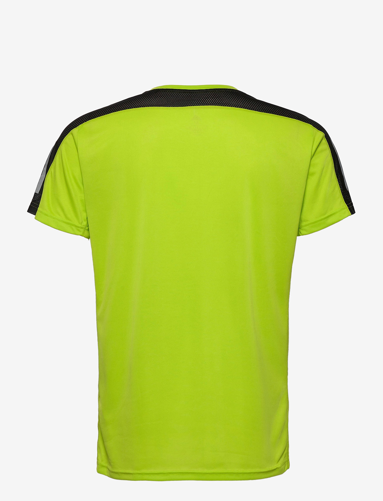 adidas Performance - OWN THE RUN TEE - sportoberteile - siggnr/refsil - 1