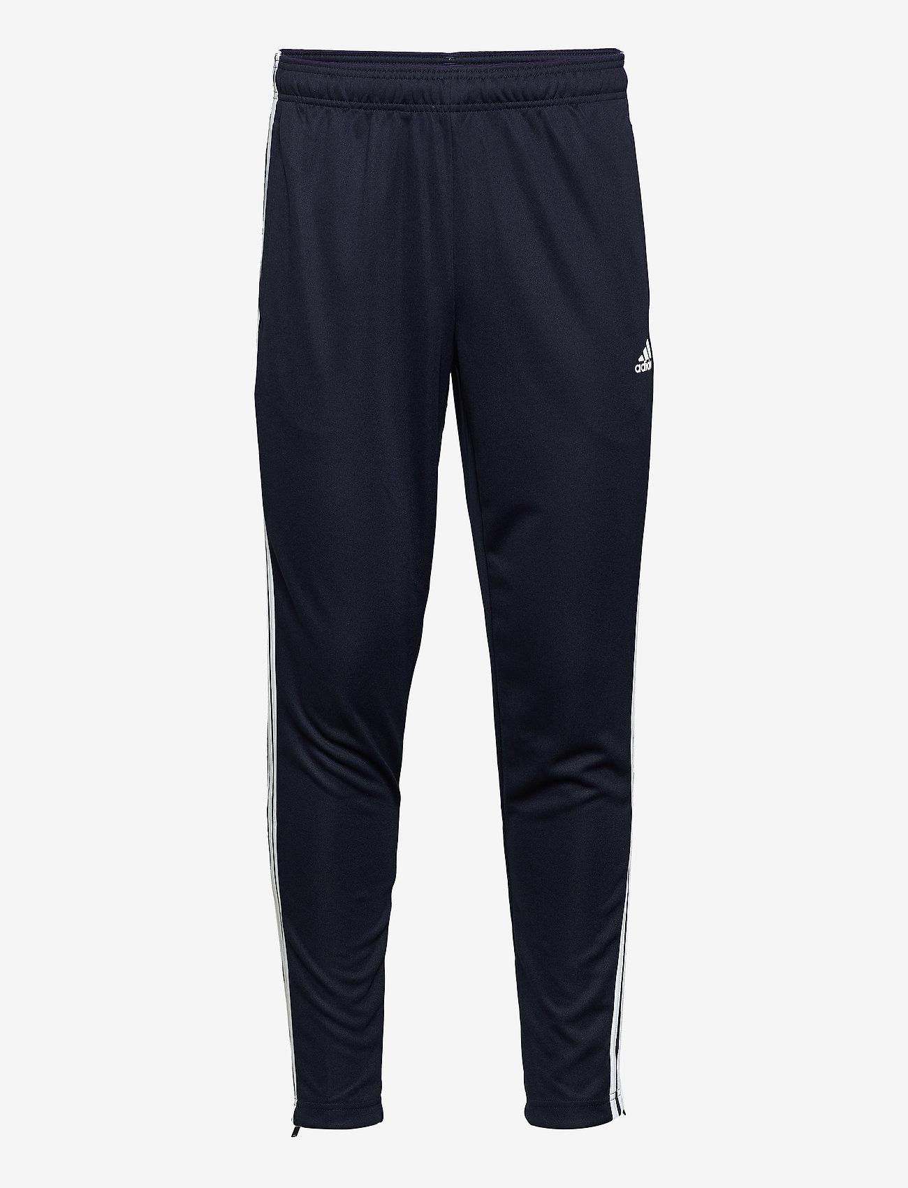 Mts Athl Tiro (Legink) (56 €) - adidas Performance zlYgv