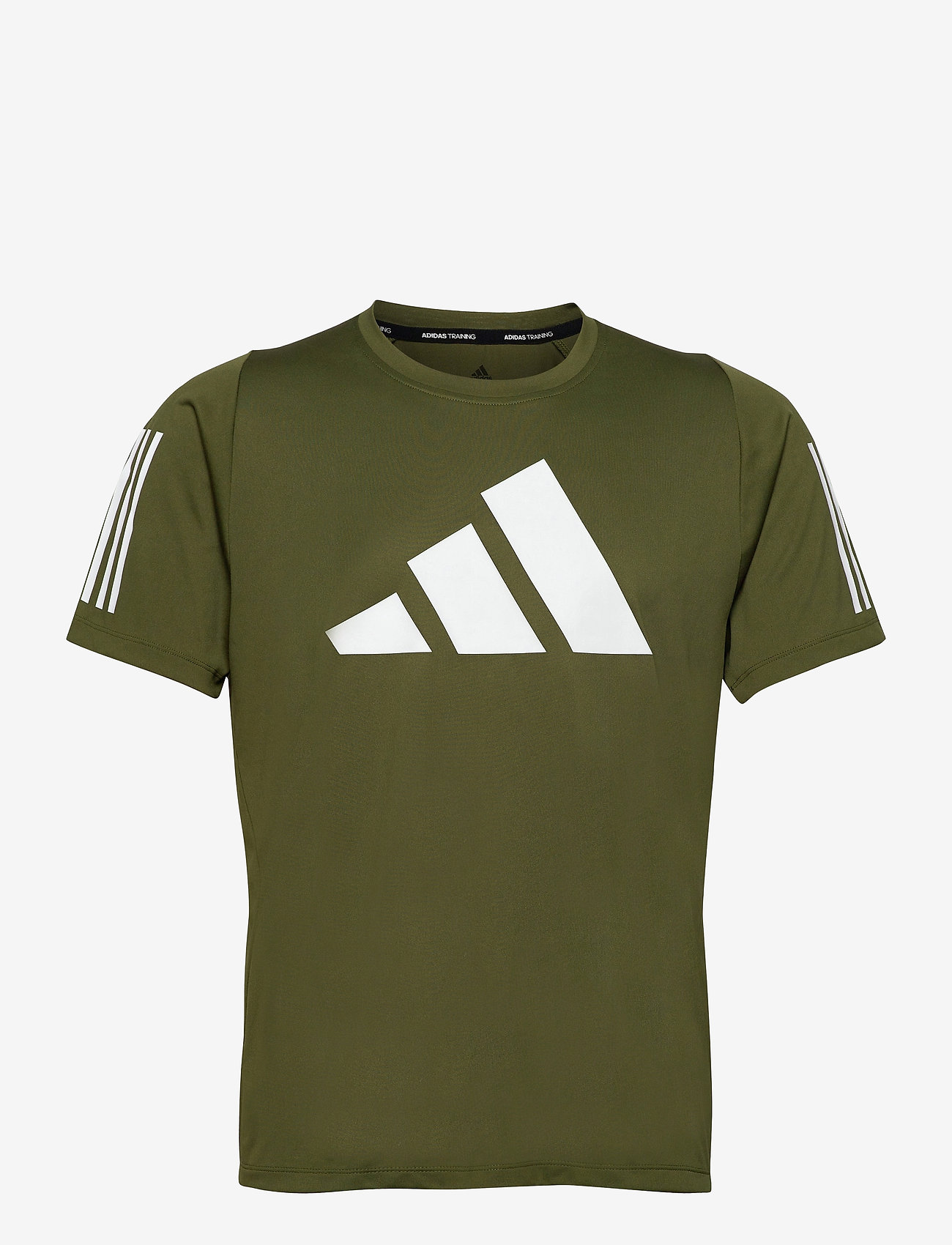 adidas Performance - FreeLift T-Shirt - football shirts - wilpin - 1