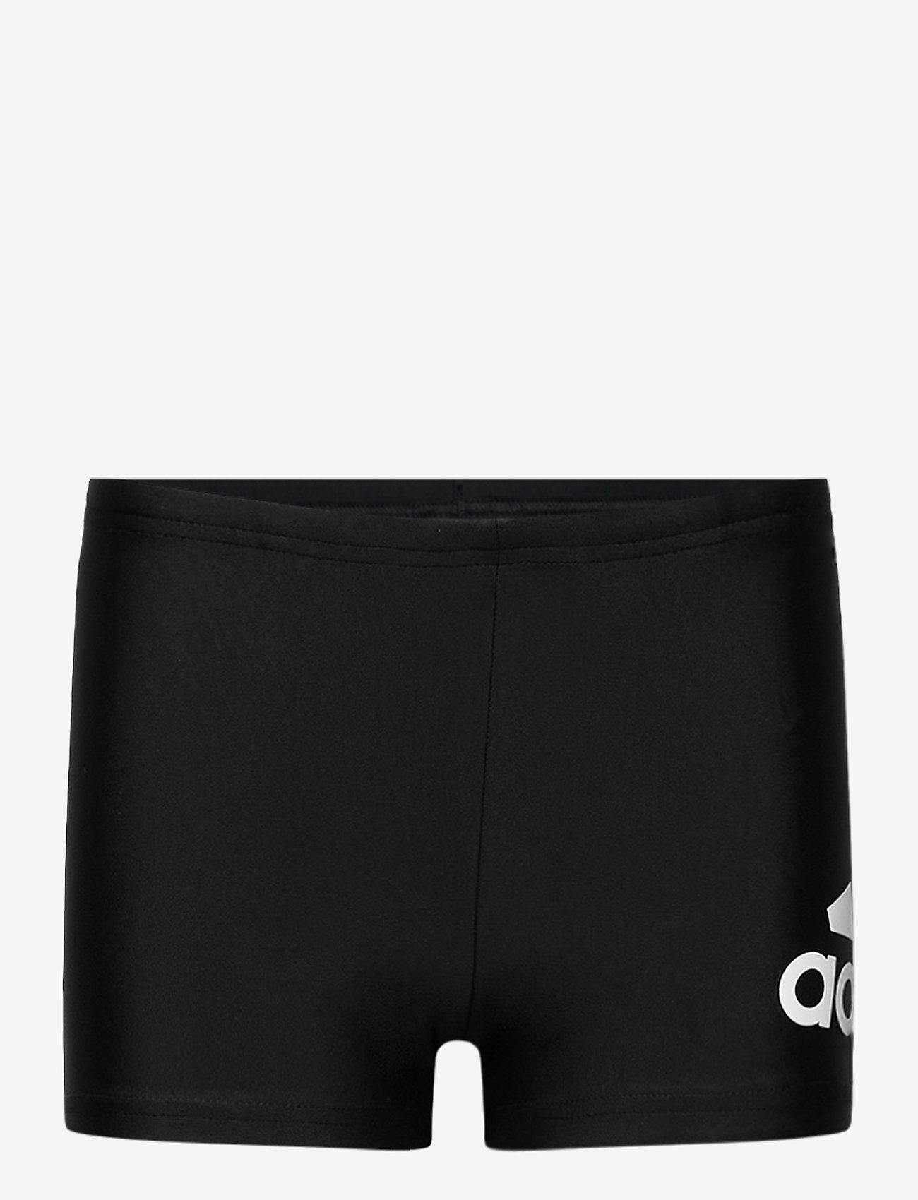adidas Performance - Badge of Sport Briefs - bademode - black/white - 0