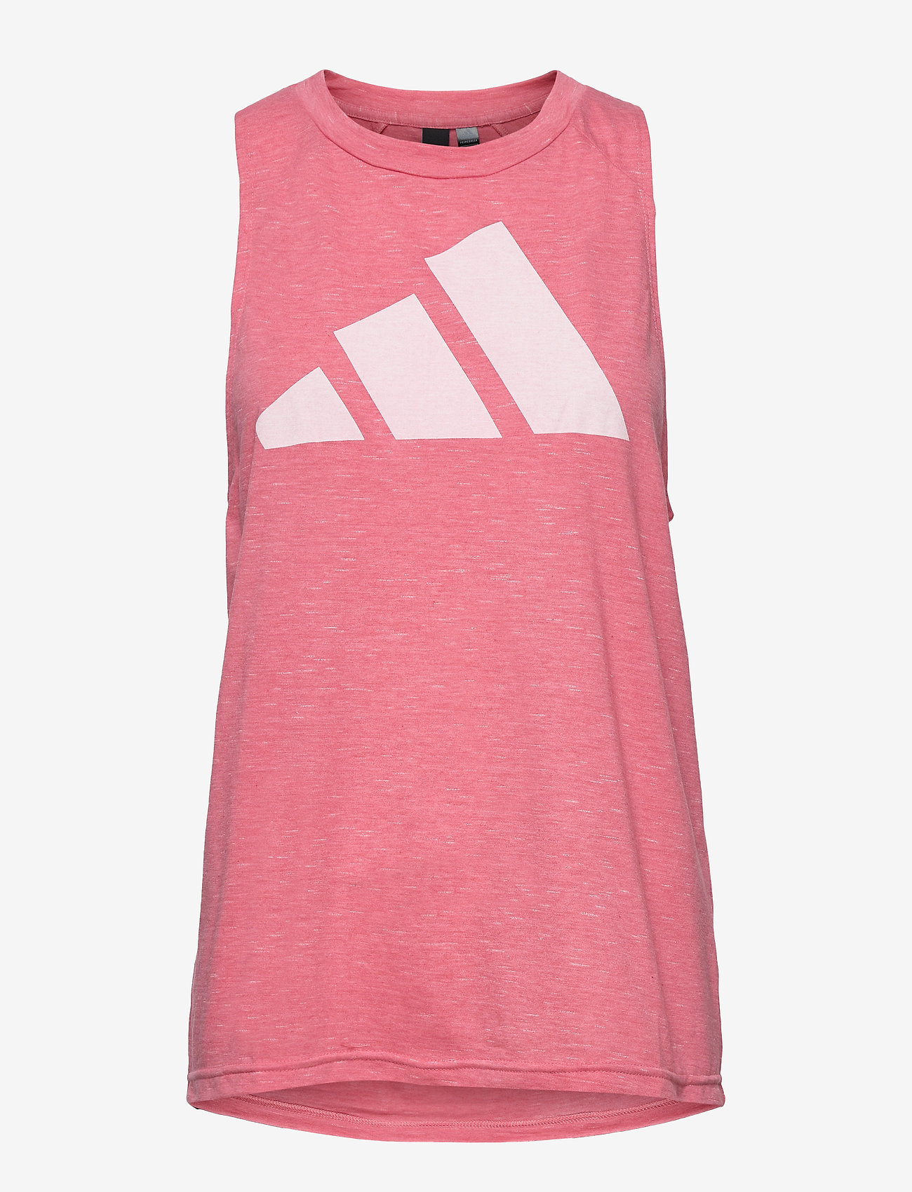 adidas Performance - Sportswear Winners 2.0 Tank Top W - topjes - harome - 1