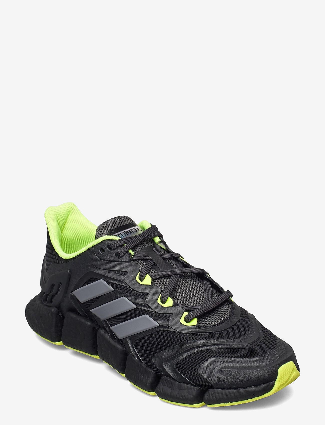 adidas Performance - CLIMACOOL VENTO - running shoes - cblack/grefou/carbon - 1