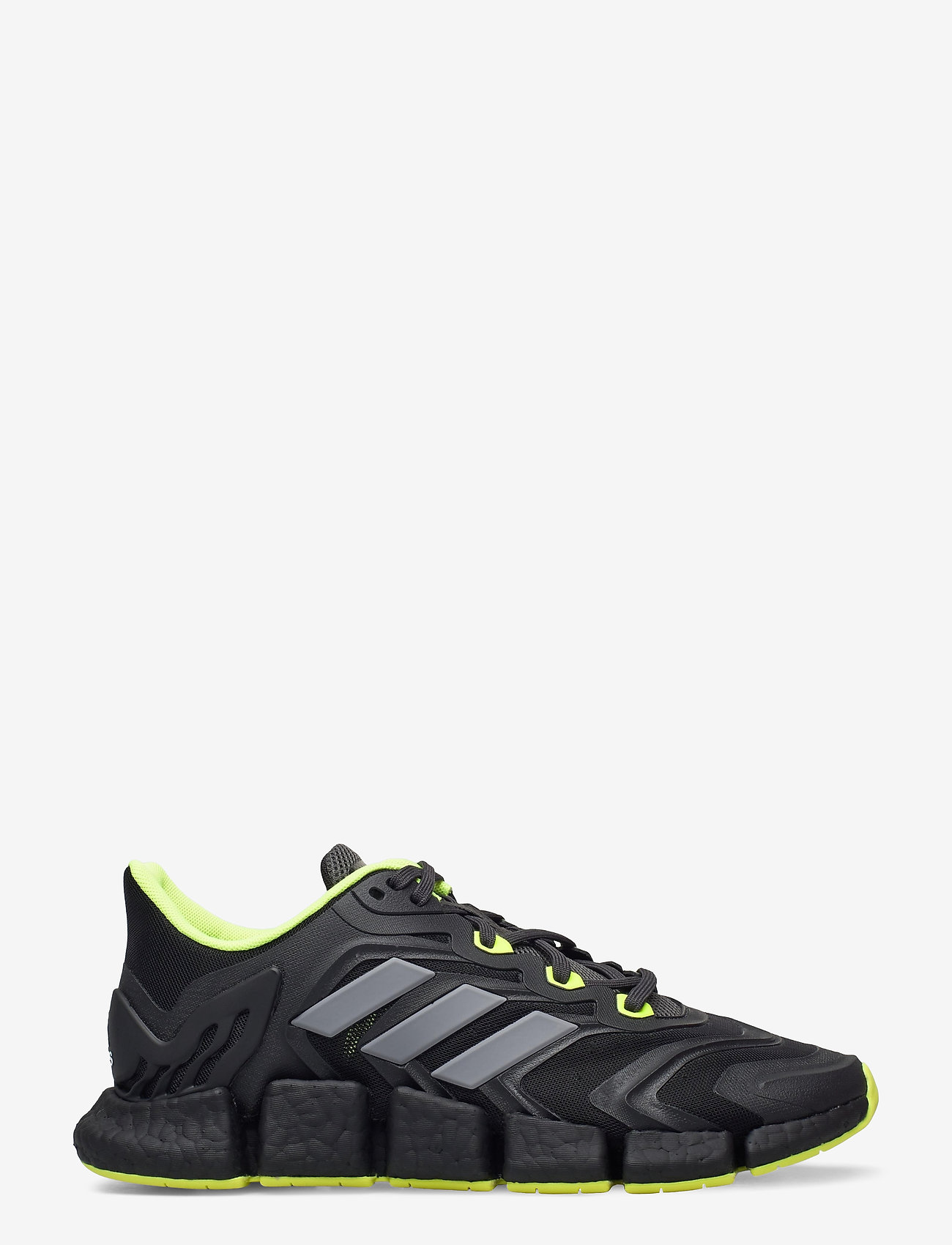 adidas Performance - CLIMACOOL VENTO - löbesko - cblack/grefou/carbon - 1