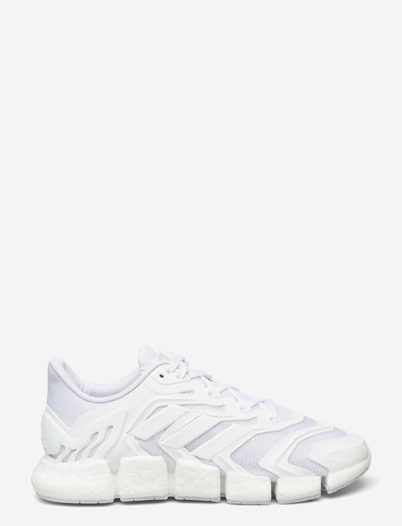 adidas Performance - Climacool Vento - running shoes - ftwwht/ftwwht/ftwwht - 1