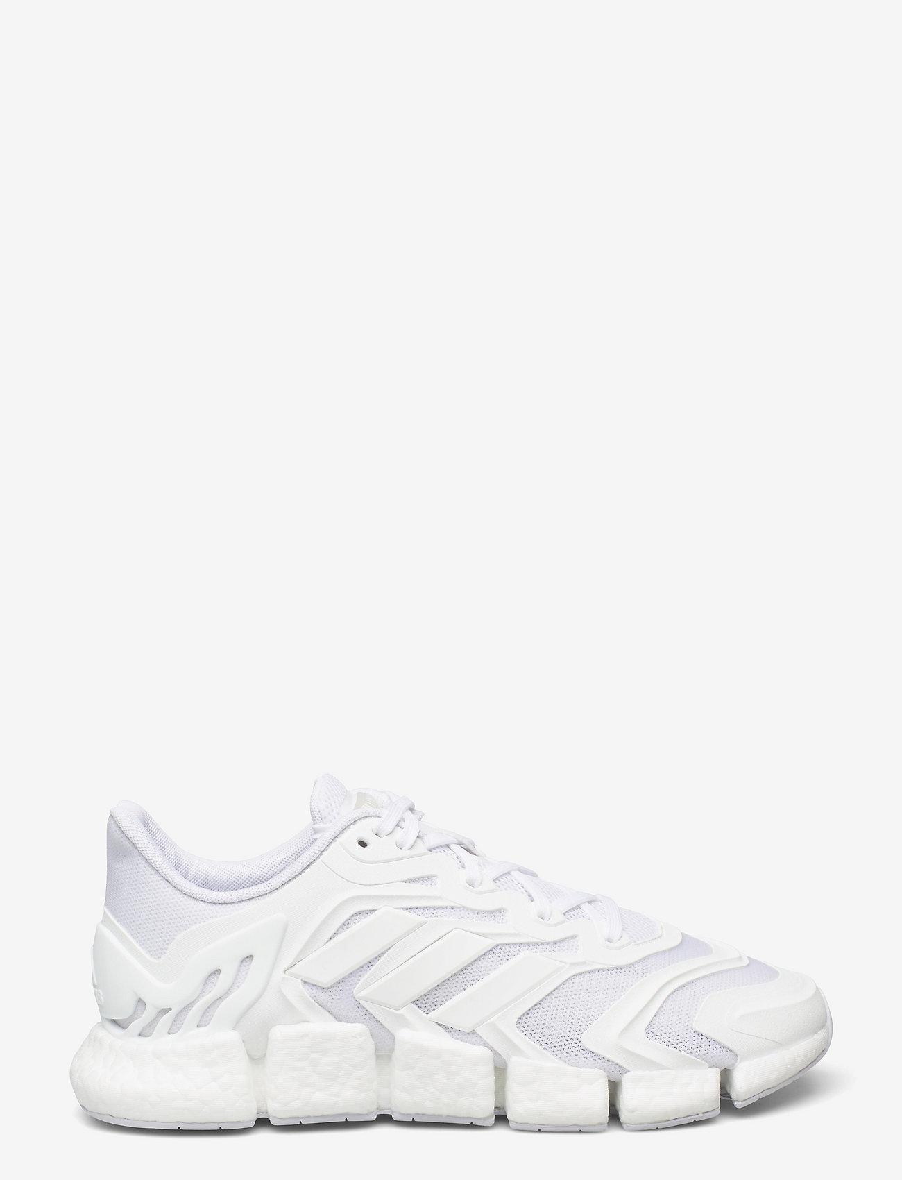 adidas Performance - Climacool Vento - löbesko - ftwwht/ftwwht/ftwwht - 1
