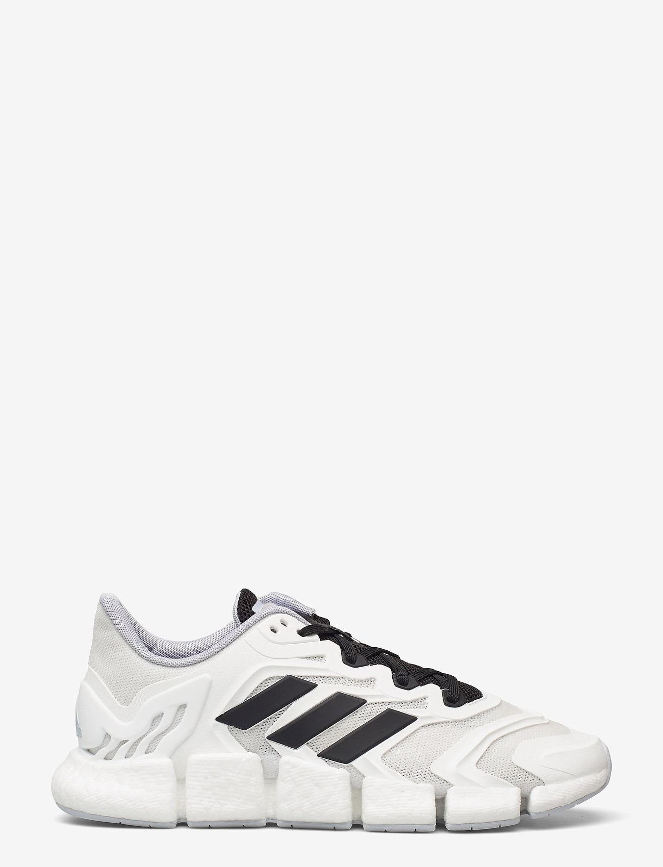 adidas Performance - CLIMACOOL VENTO - löbesko - ftwwht/cblack/halsil - 1