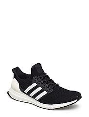 50224b3bb Sport shoes