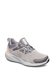 alphabounce beyond C - GRETHR/GRETWO/CLEORA