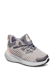 alphabounce beyond I - GRETHR/GRETWO/CLEORA