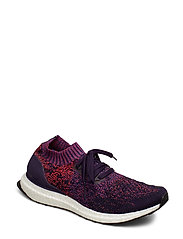 UltraBOOST Uncaged W - LEGPUR/LEGPUR/SHORED