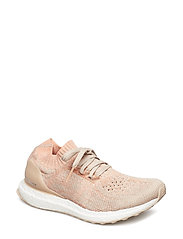 UltraBOOST Uncaged w - ASHPEA/CHACOR/CLEORA