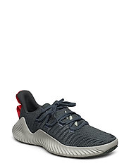 AlphaBOUNCE TRAINER M - LEGIVY/ASHSIL/SHORED