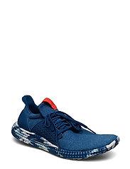 adidas athletics 24/7 TR M - LEGMAR/ACTRED/ASHGRE