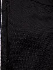 adidas Performance - W Id Kn Stk Pt - pants - black - 4