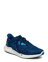 alphabounce rc 2 m - LEGMAR/SHOCYA/CLOWHI