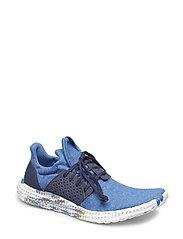 adidas athletics 24/7 TR M - TRAROY/TRABLU/ECRTIN